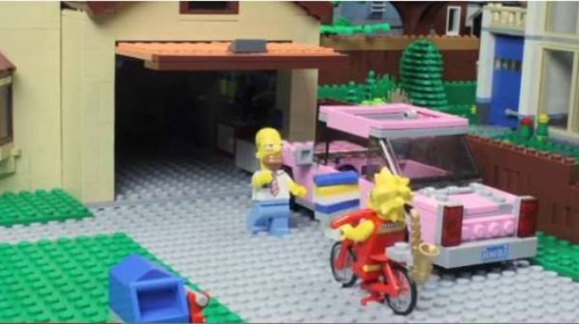 brickfun_lego_simpsons_film