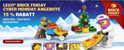 lego-black-friday-cyber-monday-2014-2