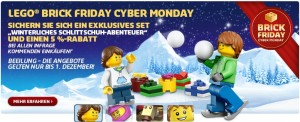 lego-black-friday-cyber-monday-2014