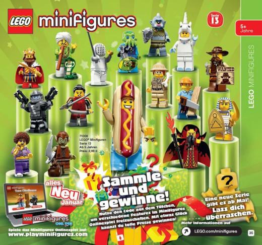 lego-minifiguren-serie13