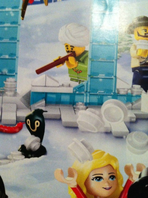 lego-minifigures-13