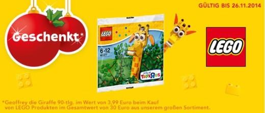 toys-r-us-geoffrey-geschenkt-30-eur-11-2014