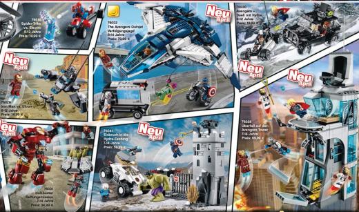 lego-avengers-2015