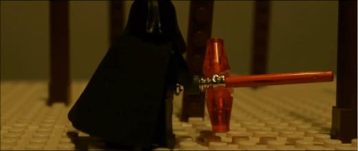 lego-star-wars-7-taeser