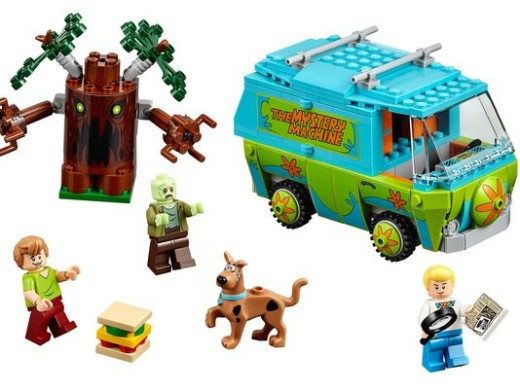 Quelle: http://www.usatoday.com/story/life/2015/01/23/scooby-doo-lego-exclusive-first-look/22206189/