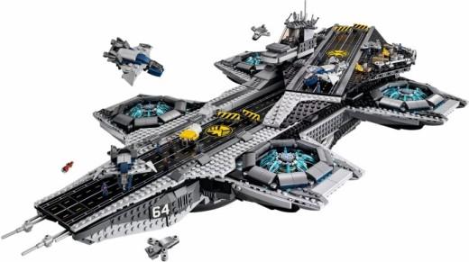LEGO-Set-76042-1