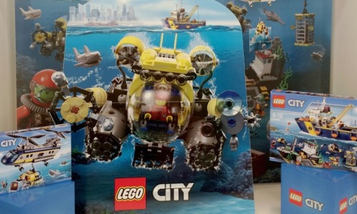 lego-deep-sea-explorers