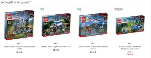 Galeria_LEGO_Jurassic_Park