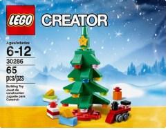 lego-weihnachtsset-30286-2015