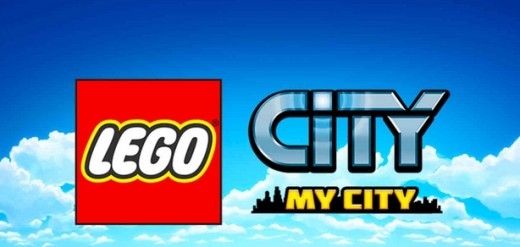 lego-my-city-app