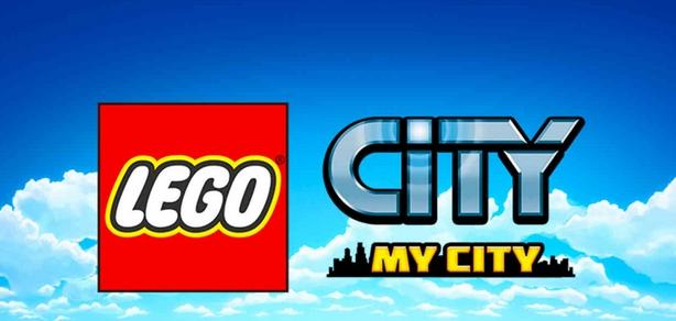 lego-my-city-app