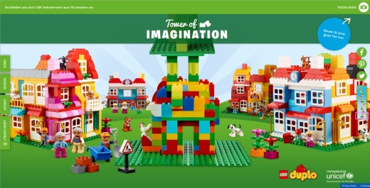 tower-of-imagination