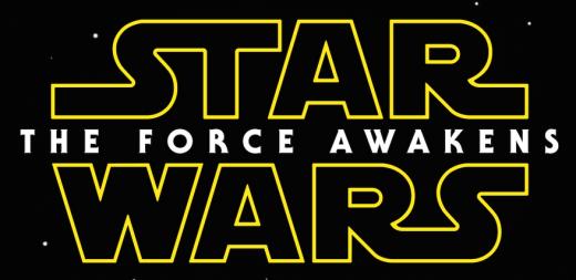 Quelle. http://starwars.wikia.com/wiki/Star_Wars